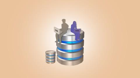 Oracle PL/SQL - Advanced Level Enterprise Uygulamalar (2)