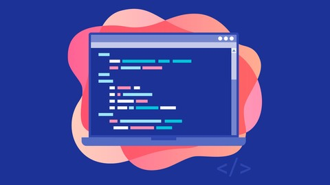 JavaScript Beginner to Developer - 5 Projects included