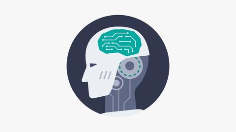 Machine Learning (ML) Bootcamp: Python, TensorFlow, Colab,..