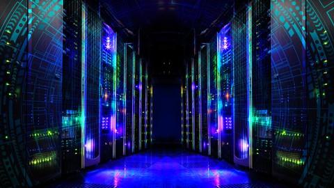Bases de Datos MySQL y phpMyAdmin para Principiantes