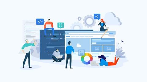 Créez des sites & thèmes WordPress avec Elementor sans coder