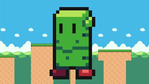 HTML5 Game Development with Phaser 3 Master Course