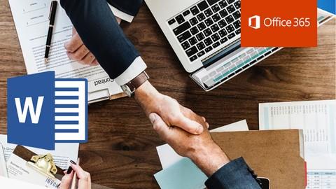 Microsoft Word (Office 365)