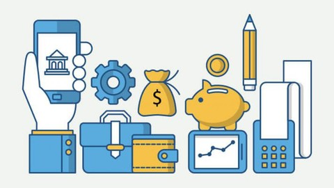 Controle Financeiro - Visual Studio 2019