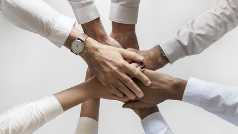 SA 8000 - Social Accountability Certification Practice Exam