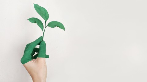 Sustainable Thinking - Powerful Tool for Change