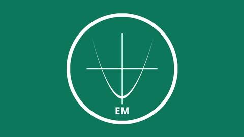 Função do 2º grau ou Função Quadrática    Nível do 1º ano EM