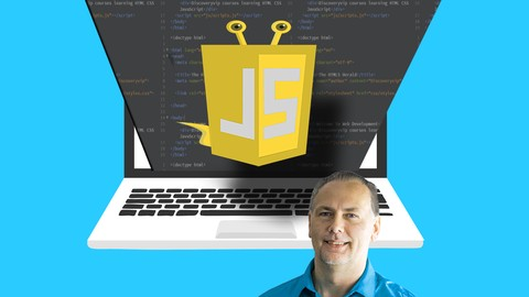 JavaScript DOM Coding Modern Dynamic interactive web pages