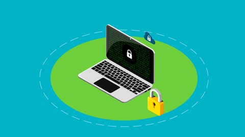 Learn Ethical Hacking: Beginner to Advanced!