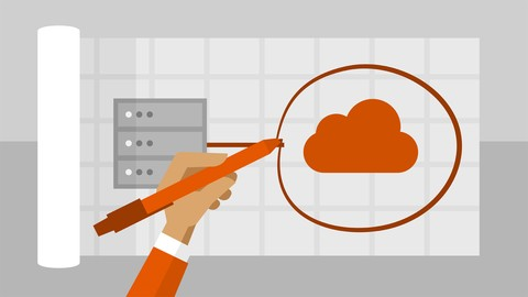 AWS Certified Big Data - Specialty certification practice