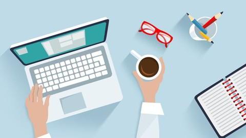 CIW Web Foundations Associate certification practice exams