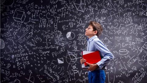 人工智能-必备数学基础