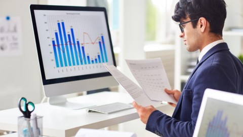 SAP FICO (Finance and Controlling) Certification Training