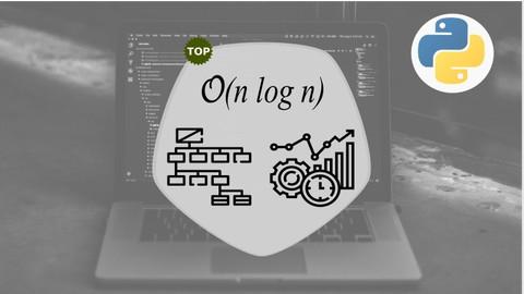 Algorithmen und Datenstrukturen mit Python