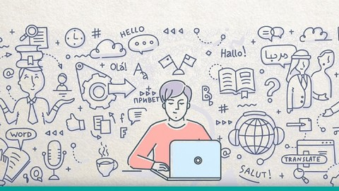 How to Set Up a Translation Agency: The Complete Guide