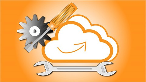 AWS SysOps Administration
