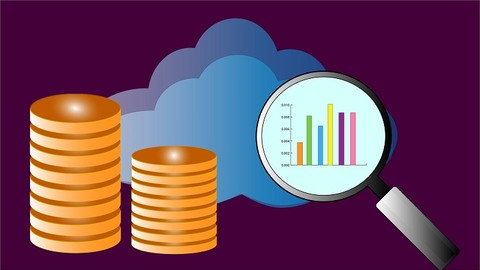Complete AWS Big Data and Analytics Certification