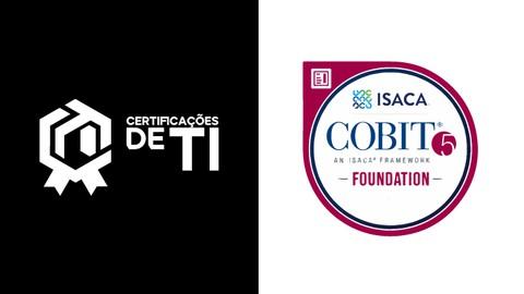 300 Questões Preparatórias  para o Exame CobiT 5 Foundation