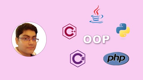 Object Oriented Programming Fundamentals