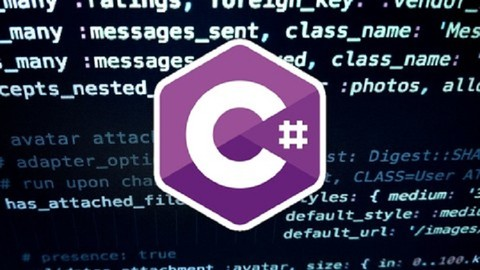 The Ultimate C# Course Using OOP  بالعربي   Arabic C#