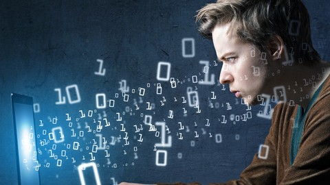 Python数据科学必备工具包