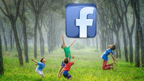 Panduan Terlengkap Facebook Ads