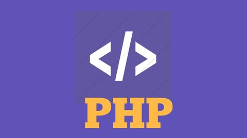 Learn PHP  and develop  Projects.