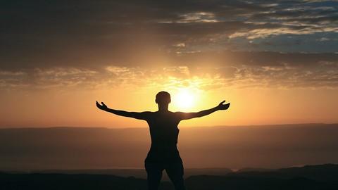 Coaching Espiritual - Exercite a sua Espiritualidade