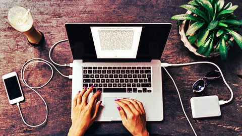 COPYWRITING: Master Copywriting To get More Leads & Sales