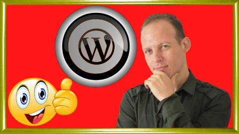 WordPress Plugin Business (No WordPress Plugin Coding)