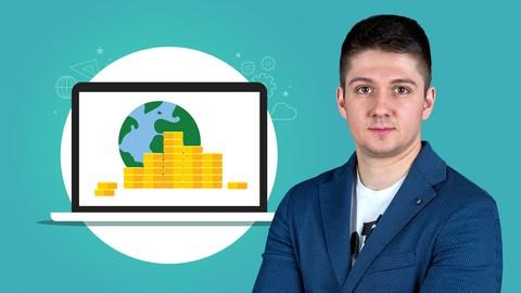 Passive Income: Top 10 Legit Ways to Make Money Online