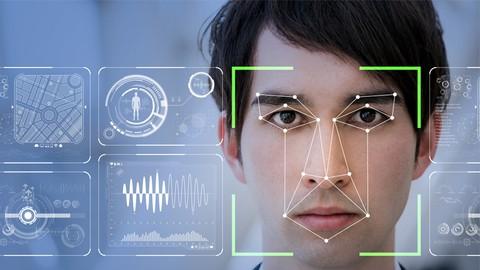 Faça Reconhecimento Facial e de Objetos com AWS Rekognition