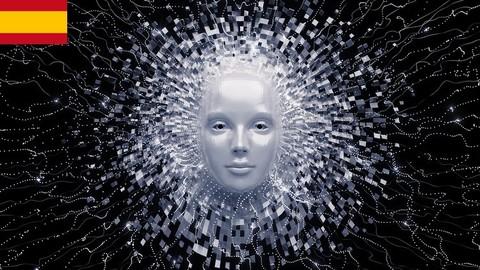 Machine Learning de A a la Z: R y Python para Data Science