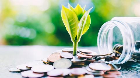 Fondos de inversión: La estrategia de inversión más sencilla