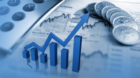 Financial Market Expert