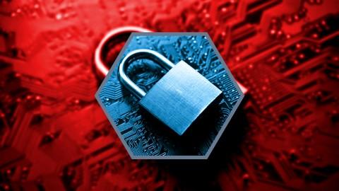 SSH Basics for Cloud Security