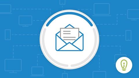 Outlook 365 Beginner
