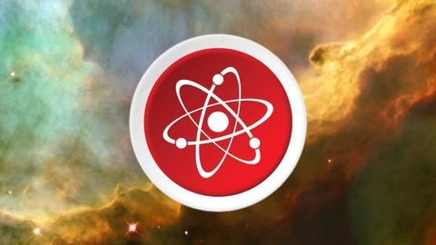 QC051: Math Prerequisites for Quantum Computing