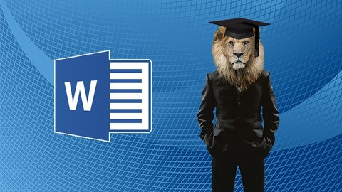 How to Write Academic Long Documents and Papers Using Word