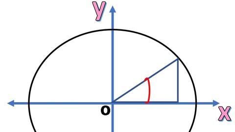 Trigonometría Básica
