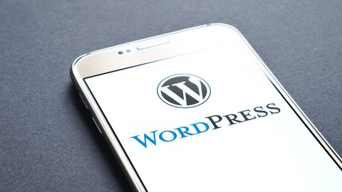 WordPress Fast Track V 2.0 Advanced