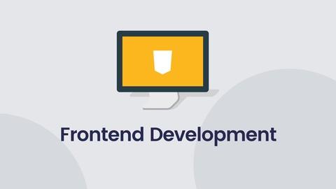 Desenvolvedor Front-End - Delphi 10.3