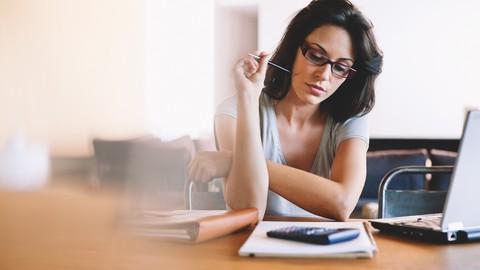 1時間でサクッと学ぶ!会計職ではない人のための「現場で役立つ」会計知識