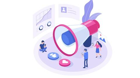 Google My Business per piccole imprese e attività locali