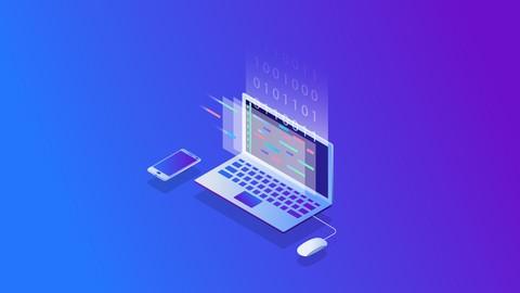 Conceitos de Programação em Shell Script (Curso Gratuito)