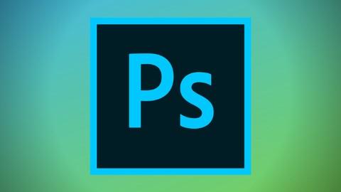 Adobe Photoshop CC Essential Training For Beginners 2020
