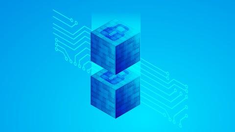 Microsoft SQL Server Development for Everyone!