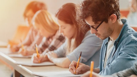 CCNA Quiz Questions: Exam prep. Get ready for your exam!