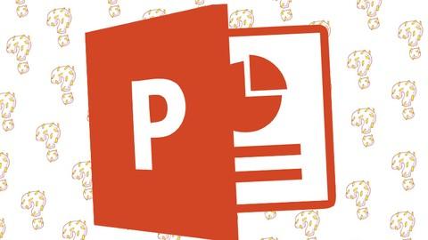Start Presenting using Microsoft PowerPoint | Zero to Hero