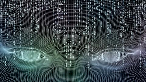 Computer Vision con Python e OpenCV: il Corso Completo